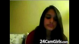 chat room - www.24camgirls.com