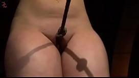 Milchmagd Hexen Mittelalter