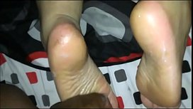 Ellies Feet Massage Ba et more girls like this on FOOTFETISHWO L