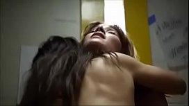 Russe porno avec des conversations ffm lesbienne anal