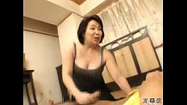 Mature asian pornbraze