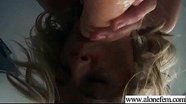 britney belle Nau Girl Use Sex Toys Till Climax clip