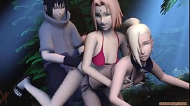 ผมเย็ดพี่สาว 3D_โดจินออนไลน์