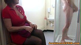 Herlitzka video porno privado