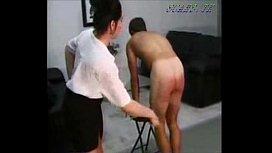 Master and Slave XTBIZ