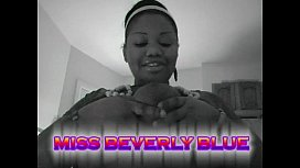 TO THE BASICS TO PORN STARS &quot_BIG GIRLZ GONE WILD&quot_ BEVERLY BLUE