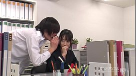 School Teacher Blackmailed by Student - got arrested xnxx image