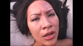 Aaliyah Yi Asian Street Hookers MP