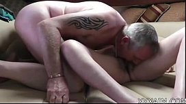 Mature couple in a cabin boat Free webcams on xxxaimcom