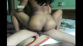Kamla  a virgin indian maid pussy girl with indian boss