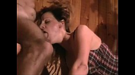 Wife Fucking With Her Boss Part 3