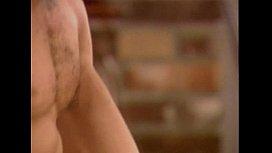 Video porno masturbation de grandes femmes