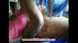 Gorgeus Teen Throat Fucked In The Sala On Cam - www.WorldsBestCams.xyz