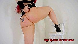 Kendra Kouture Jean Nat Foxx Sheza Druq Big Booty Strippers