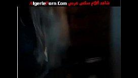 webcam masturbation AlgeriePorncom