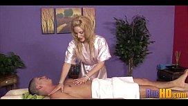 Fantasy Massage 00929