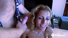 idea has become spanking slave blowjob dick and pissing cannot tell you. Bravo