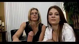 Geovillas Laureles del Campanario video porno privado