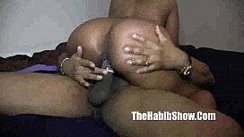 first time amateur thick red carmel cakes pussy banged by BBC p