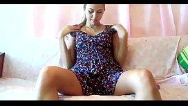 Oostmalle hausgemachtes porno video