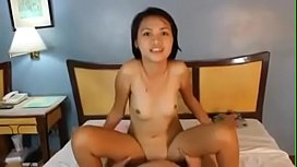 Tiny philipna fucked in tight ass - watch live at www.RoxiCams.com
