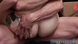 Beau porno minets monde