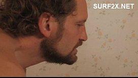 SURF2X.NET Dejten CD2 01