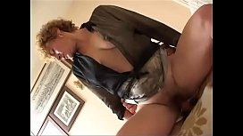 Private dirty vices of italian common people Vol. 28 porn vid
