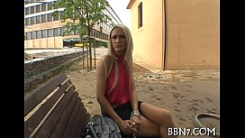 m. i'_d like to fuck sex outdoor