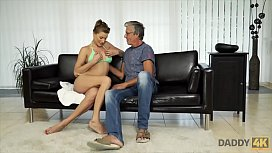 DADDY4K. I want to fuck with your f.!