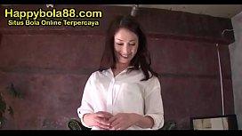 Toge Sangek Digangbang Sampe Lemas