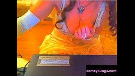 Russian Bitch Webcam 2, Free Beach Porn Video 90: