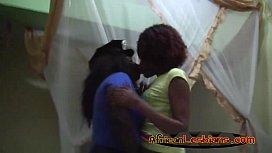 africanlesbiansaishalishabedroom