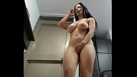 MILF with big tits multiple orgasms and squirting at funca xcom