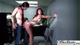 Monique Alexander Hot Office Girl With Big Boobs Love Hard Sex movie