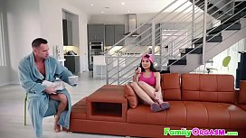 Daddy'_s Stories - Real Asian Step Daughter Fantasies - FamilyOrgasm.com