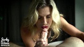 Cory chase in Mom takes sons virginity image