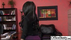 In Office Busty Slut Girl Fucks Hard Style (lela star) vid-27 Download mp4 XXX porn videos