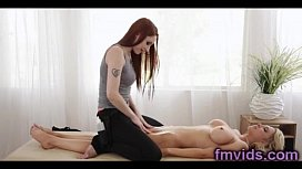 Porno ouzbek avec une femme agee