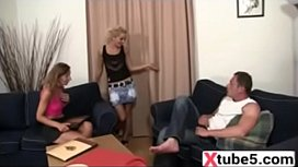 son fucked his old mother in law visit -xtube5.com to meet girls