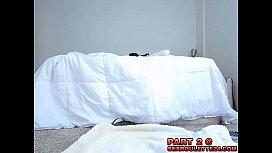 cool free hidden camera sex videos-iFzktuVE-sexroulette24-com