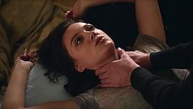 ABadIdeaGoneWrong Sex Scene