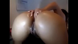 young indian schoolgirl webcam sex huge ass