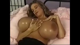 Chelsea Charms Top Heavy