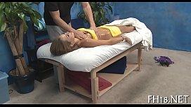 Free massage sex vids