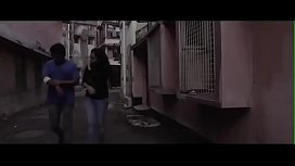 image - Prothom Sporsho- The unforgettable touch Bengali Short Film - YouTube.MKV