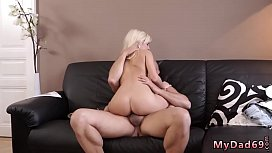 Girls tongue blowjob xxx Horny blondie wants to attempt someone