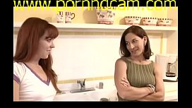 Mature Hot Mom Steal Her Daughter-s Boyfriend part 1 - watch 2nd part on www.pornhdcam.com x264