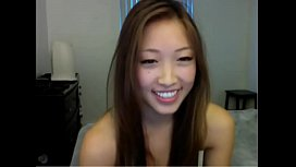 Wonderful Asian Webcam - thesexycamgirls.com