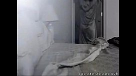 My Horny Mom Caught by Hidden Cam in Her Bedroom greatestcamovh
